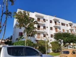 Apartamento Ubatuba/Tenório (Locação Temporada)