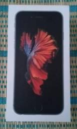IPhone 6S 32GB com Nota Fiscal