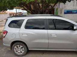 Vendo ou troco em carro menor valor preferência onix - 2015