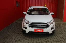 Ecosport 1.5 SE Automática - 2019