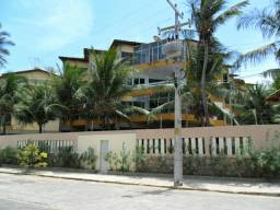 Apartamento na Praia em Fortaleza