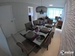 Apartamento 02 Quartos || Parcelamento em até 60x || Decorado || Mobilado