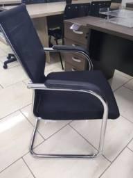 Cadeira aproximação nova
