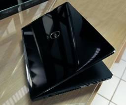 Notebook Dell i5 1tb 4gb