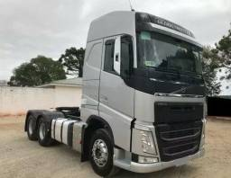 Volvo FH 540 2017