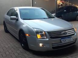 Ford Fusion SEL 2.3 - 2007