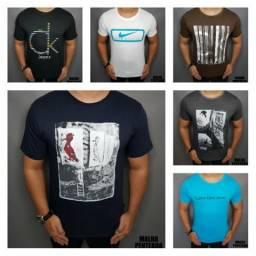Camisetas promoção whats *