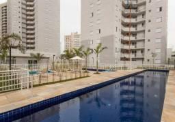 Apartamento 65 m² Condomínio In sp Vila Prudente