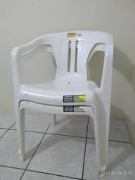 Cadeira Tramontina Nova