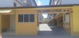 Apartamento para venda em Jardim camburi - Vitória