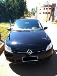 Volkswagen Gol 1.0 2010 - 2010