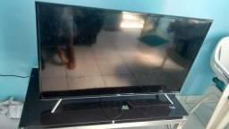 Tv TLC 43 polegadas smart