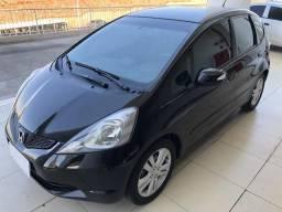 Honda fit EX 1.5 2008/2009 - 2009