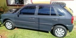 Gol VW 1.0 -Modelo G3 - 2004 - 2004