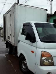 Caminhão Hiunday - 2010