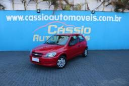 CHEVROLET CELTA 2013/2013 1.0 MPFI LS 8V FLEX 2P MANUAL - 2013