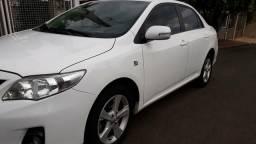 Vende-se Corolla XEI 2012 - 2012