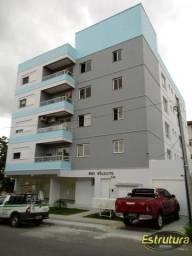 Apartamento à venda com 3 dormitórios em Camobi, Santa maria cod:39039