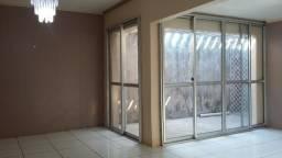 Vende-se ou aluga-se casa no Maiobão