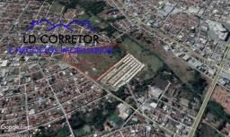 Vende quase 2 Alqueiros dentro da cidade - 90 mil m² na Avenida Rapouso Tavares