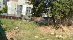 Loteamento/condomínio à venda em Floresta, Belo horizonte cod:31232