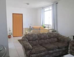 Apartamento à venda com 3 dormitórios em Sagrada família, Belo horizonte cod:37812