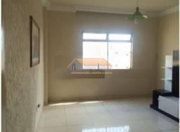 Apartamento à venda com 2 dormitórios em Floresta, Belo horizonte cod:30919