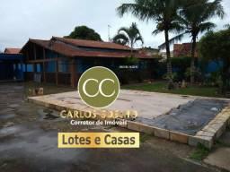 208Pf/ casa linda em Aquárius RJ
