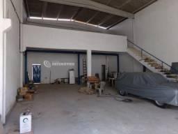 Galpão/depósito/armazém à venda em Caji, Lauro de freitas cod:568799