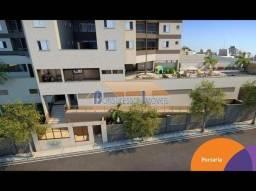 Título do anúncio: Apartamento à venda com 2 dormitórios em São lucas, Belo horizonte cod:35400