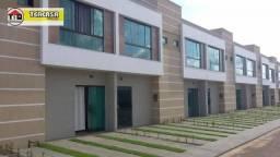 Casa com à venda, 60 m² por R$ 270.000 - Mirante Village - Marabá/PA