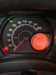 Fiat Palio Fire 15/16 básico