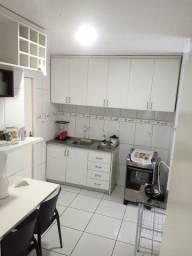 Aluguel de apartamento Ponta Verde