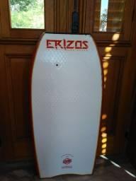 Vendo prancha de bodyboard Erizos