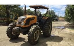 Trator Agrícola A750