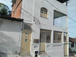 Aluga-se casas em Mar Grande - Vera Cruz - BA