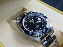 Relógio automático Invicta Diver mod. 8926ob