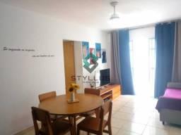 Apartamento à venda com 2 dormitórios em Encantado, Rio de janeiro cod:M25682