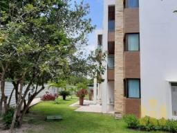 Apartamento com 1 dormitório à venda, 45 m² por R$ 200.000 - Loteamento Barra Mar - Barra