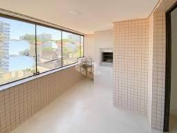 Apartamento à venda com 3 dormitórios em Jardim lindóia, Porto alegre cod:9932144