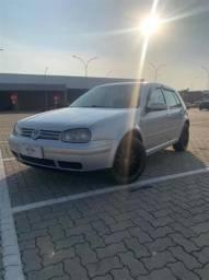 Volkswagen Golf  Generation 1.6 GASOLINA MANUAL
