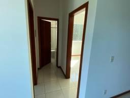 Apartamento à venda com 2 dormitórios em São luiz, Brusque cod:2990