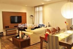 Apartamento para alugar com 3 dormitórios em Graça, Salvador cod:834480