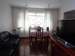 Apartamento à venda com 3 dormitórios em Dona clara, Belo horizonte cod:1968