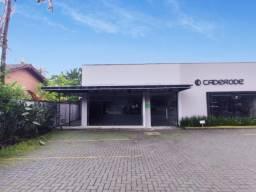 Loja comercial para alugar em America, Joinville cod:70002.002