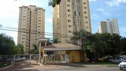 Apartamento para alugar com 2 dormitórios em Residencial eldorado, Goiania cod:1030-137