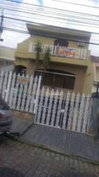Sobrado residencial para locação, Jardim São Paulo(Zona Norte), São Paulo.