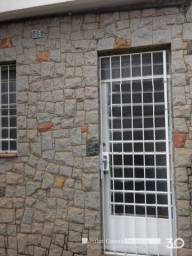 Casa para alugar com 2 dormitórios em Jardim faculdade, Sorocaba cod:25502
