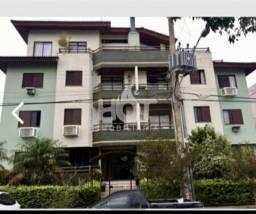Apartamento à venda com 1 dormitórios em Lagoa da conceição, Florianópolis cod:HI72679
