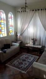 Sobrado Residencial à venda, Vila Irmãos Arnoni, São Paulo - .